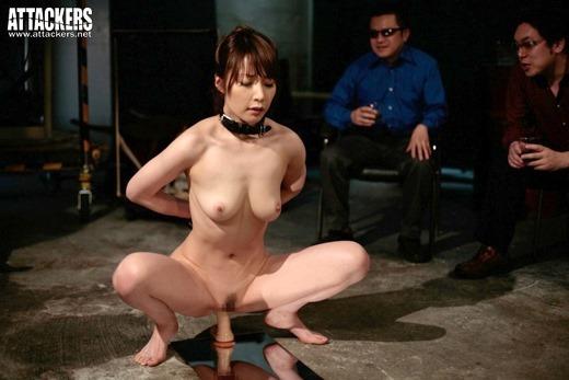 芦名未帆(稲森しほり)161