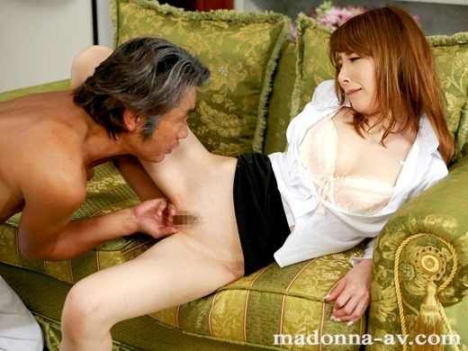 芦名未帆(稲森しほり)181