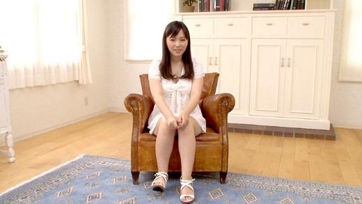 綾波ゆめ 58