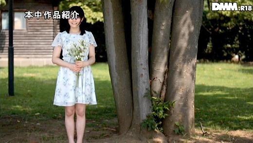藤川千夏 19