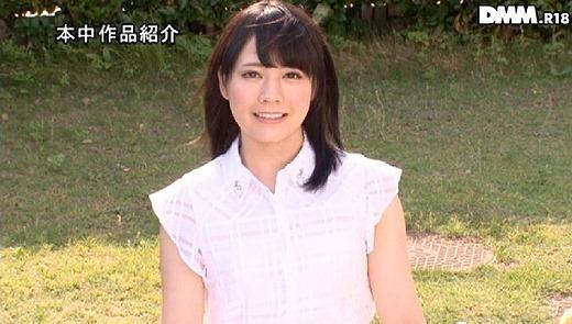 藤川千夏 25