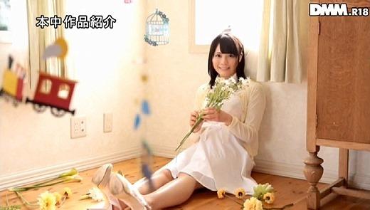 藤川千夏 28