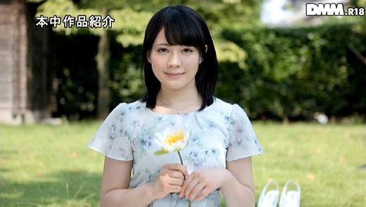 藤川千夏 31