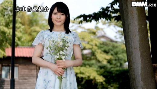 藤川千夏 34