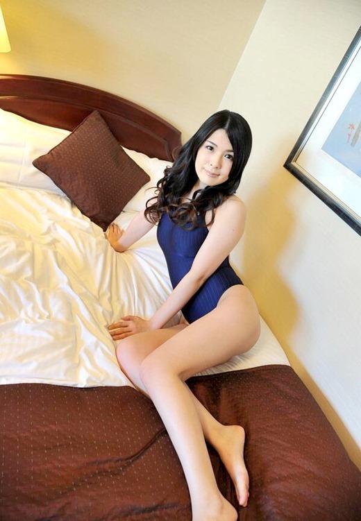 福咲れん(綾瀬れん)91