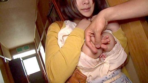福咲れん(綾瀬れん)135