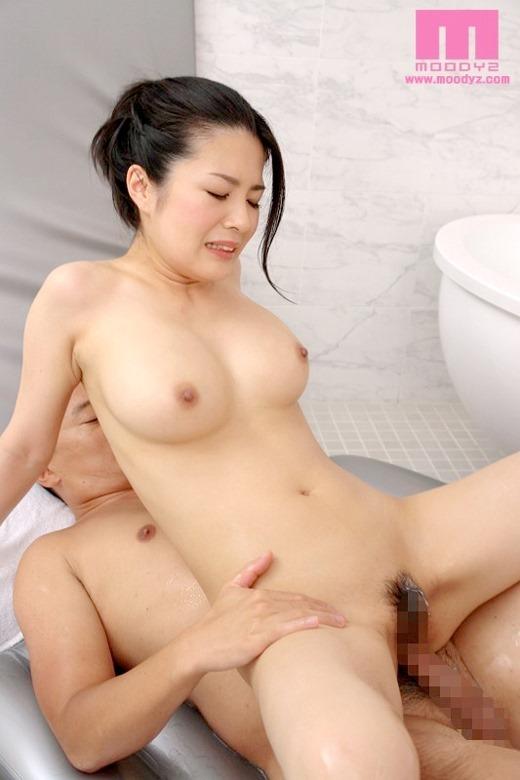 福咲れん(綾瀬れん)179