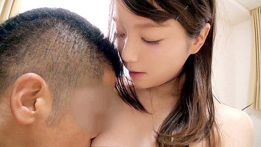 素人AV体験撮影935 みすず 23歳 美容師 02