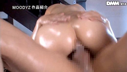 初川みなみ 48