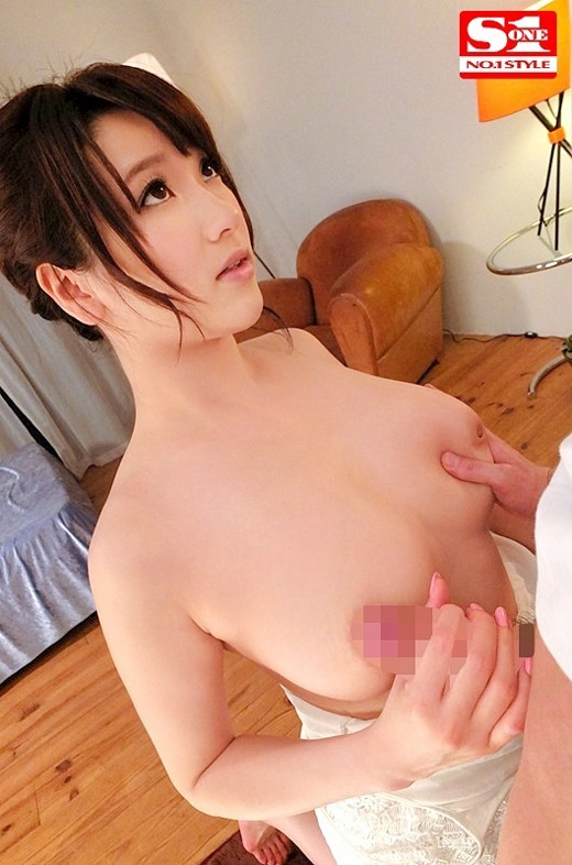 陽咲希美 13