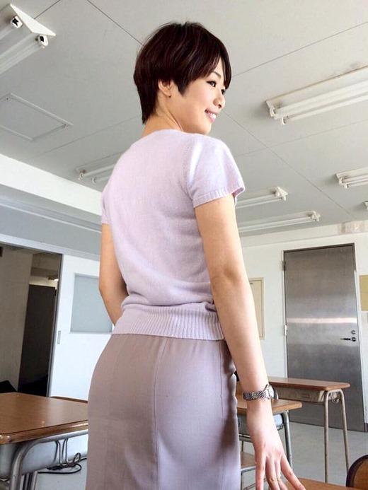 川上奈々美 03