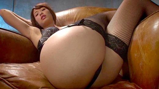 川上奈々美 79
