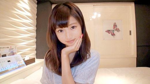 木嶋美羽 36