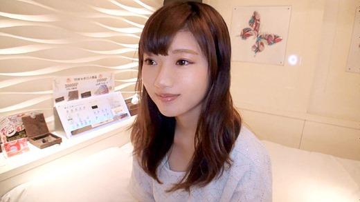 木嶋美羽 37