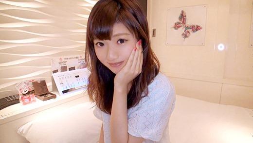 木嶋美羽 38