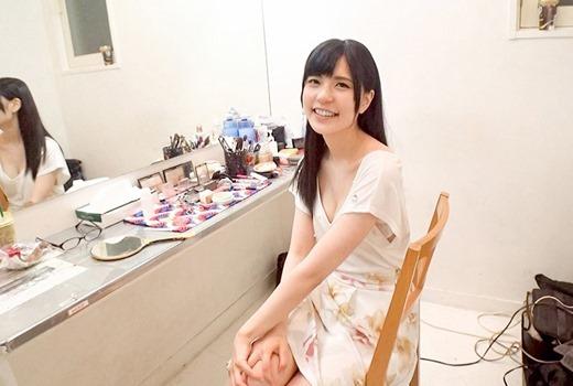 幸田ユマ 26