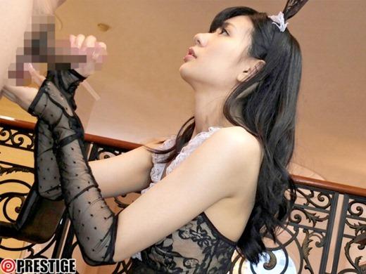 幸田ユマ 41