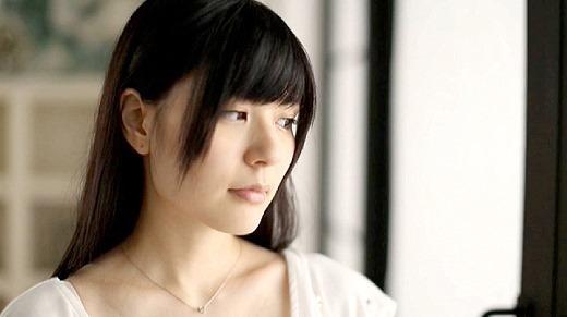 幸田ユマ 44
