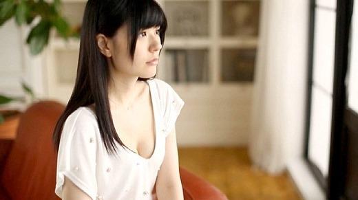 幸田ユマ 45
