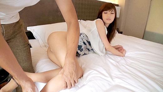 松波優 05