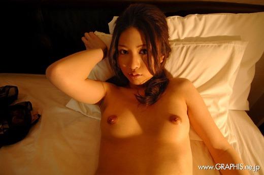 misaki19 42