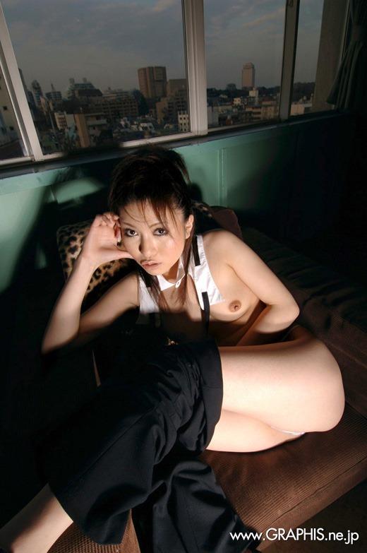 misaki19 79