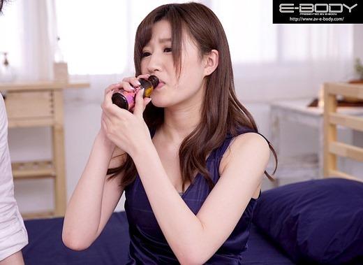 美竹すず 51