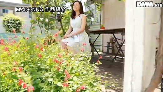 水原梨花 32