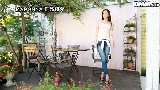 水原梨花 44