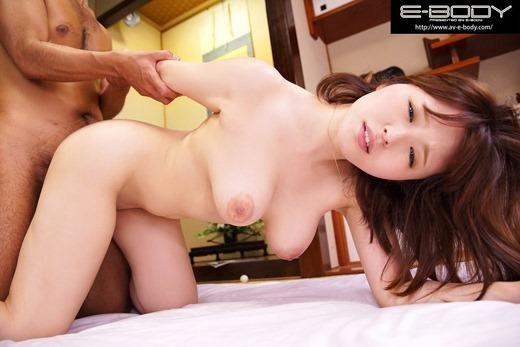 桃瀬友梨奈 14