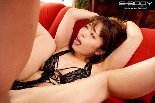 桃瀬友梨奈 18