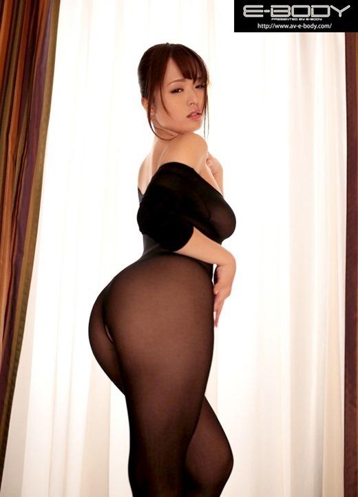 桃瀬友梨奈 24