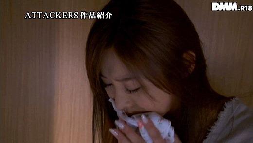 夏目彩春 25