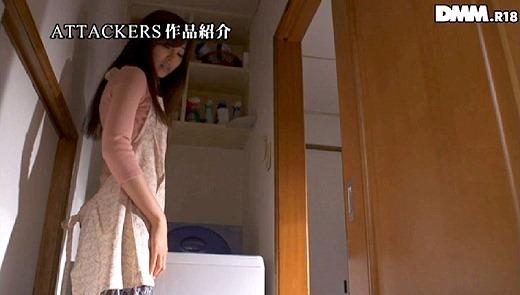 夏目彩春 28