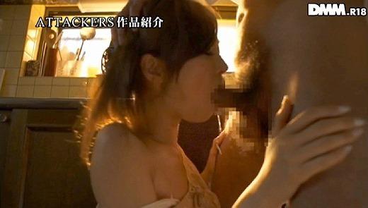 夏目彩春 36