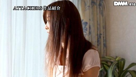 夏目彩春 46