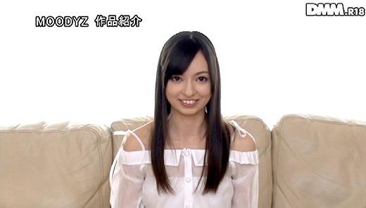 西田カリナ 34