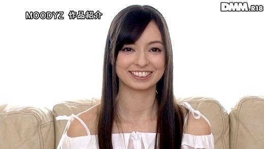 西田カリナ 35