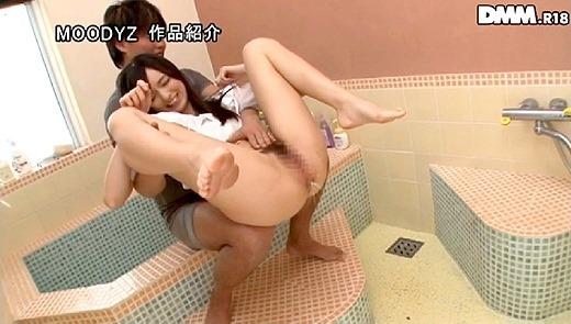 西田カリナ 43