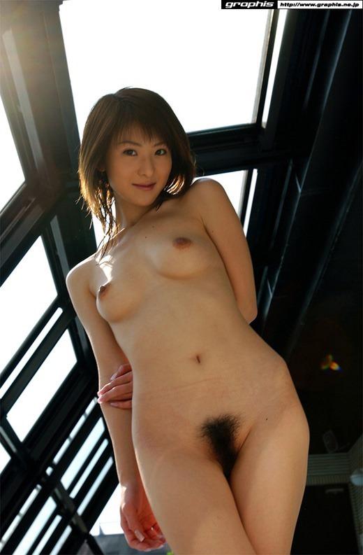 小沢菜穂 26