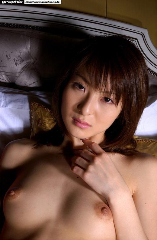 小沢菜穂 35