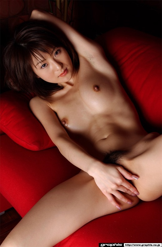 小沢菜穂 132