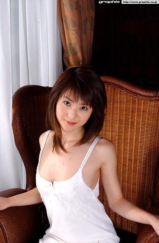 小沢菜穂 138