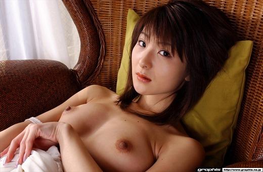 小沢菜穂 149