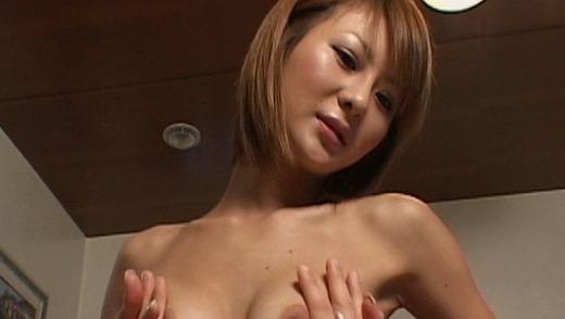 小沢菜穂 231