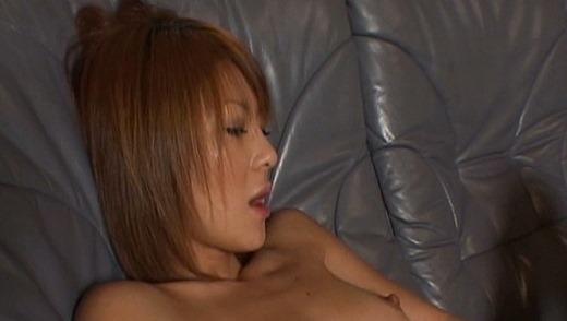 小沢菜穂 265