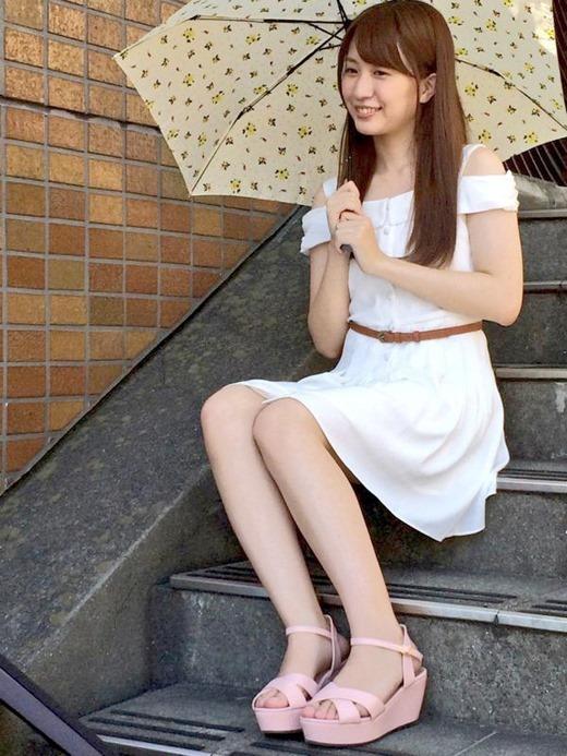 桜木優希音 94
