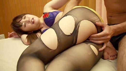 桜木優希音 133