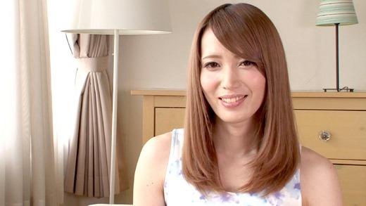椿姫えり 12