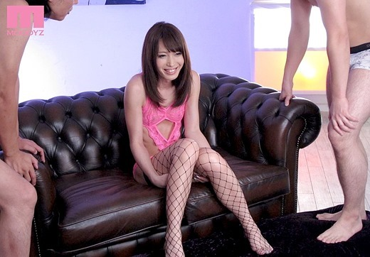 椿姫えり 93